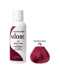 Adore - 70 Raging Red - 118ml