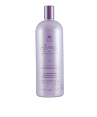 Avlon Affirm Care - Conditioning Relaxer System - 475ml / 16 Fl Oz