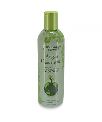 HOLLYWOOD BEAUTY ARGAN Argan Conditioner 12oz