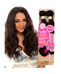 Janet Body Wave Bomshell H/h