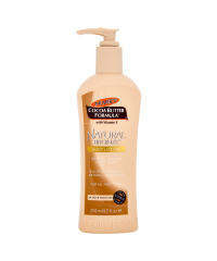 PALMER'S Cbf Natural Bronze Gradual Tanner 250ml