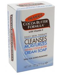 PALMER'S Cocoa Butter Soap Bar