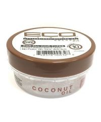 ECOSTYLER Coconut Oil Gel 3oz