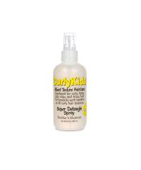 CURLY KIDS Curly Detangling Spray 8oz