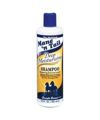 MANE N TAIL Deep Moisturizing Conditioner 12oz