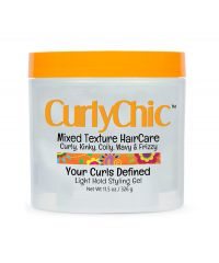Curly Chic Defined Cream 11.5oz
