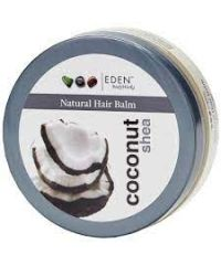 Eden - Natural Hair Balm - 6 Fl Oz / 177ML