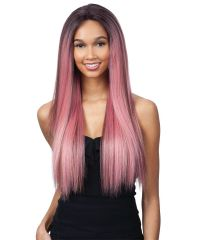 Freetress Equal Lace Front Wig Evelyn