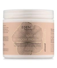 Eden - Split End Repair Masque - 16 Fl Oz / 473ML