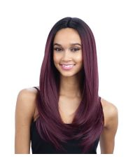 Freetress Equal Lace Front Wig Free Part 201