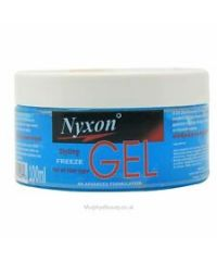 NYXON  Gel 100ml (3doz)