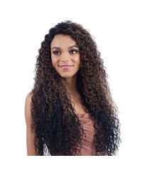 Freetress Equal Lace Front Wig Georgia