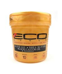 ECOSTYLER Gold Gel 16oz