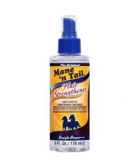 MANE N TAIL Hair Strengthener  Lv In Spray 178ml