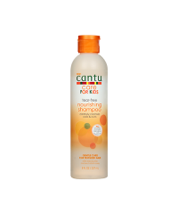 CANTU Kids Nourishing Shampoo 8oz