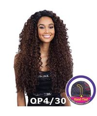 Freetress Equal Lace Front Wig Kitron