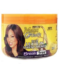 PROFECTIV HAIR STRENGTH Leave In Strengthener Break Free 8oz
