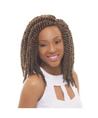 Janet Medium Mambo Braid 12