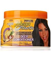 PROFECTIV HAIR STRENGTH Mega Growth Deep Conditioner 15oz