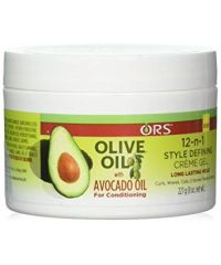 ORS Olive Avocado Define Creme 8oz