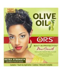 ORS Olive Oil New Growth Rix Extra 1ap