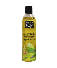 ELASTA QP Mango Growth Oil 8oz