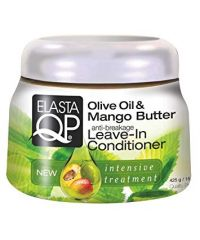 ELASTA QP Qp Mango Leave In Cond 15oz