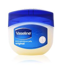 Vaseline Jelly 50g