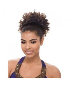 Janet Afro Perm String